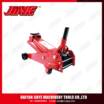 Factory Directly Provide Different Capacity Available Hydraulic Jack