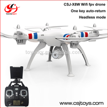 toys & hobbies wifi fpv dron airplane for sale