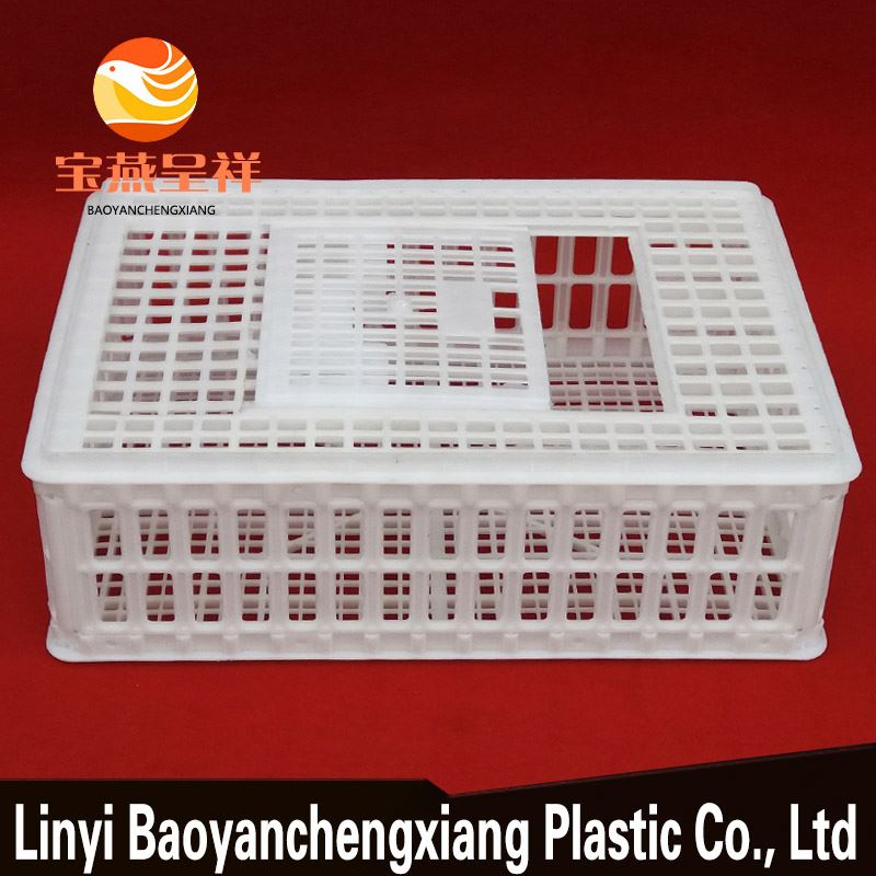 pet plastic animal cages for birds pigeon cage for breeding