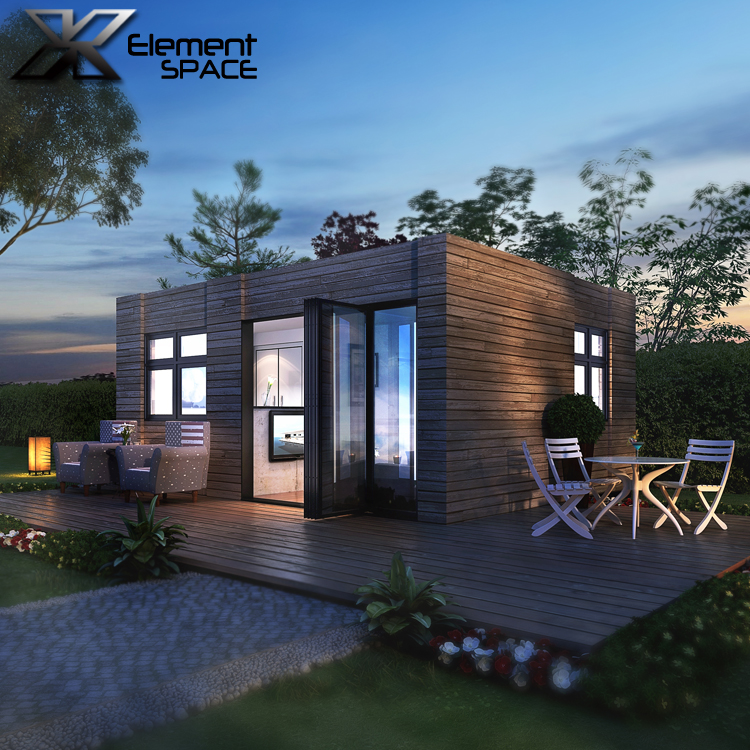 Luxury container cabins idea joy studio design gallery for Container house plans for sale