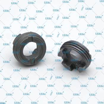 ERIKC original injector inner wire E1023602 injection nozzle inside wire for siemens injector A2C59517051 A2C53307917 5WS40745