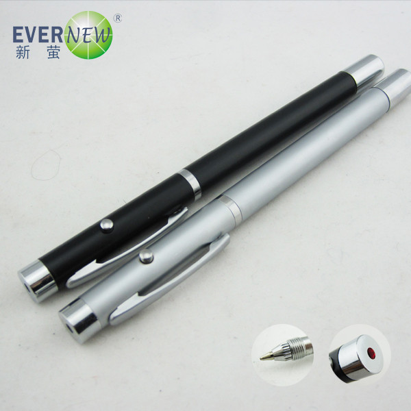 2014 New Products Wholesale High Power 1mW 532nm RED Laser Pointer Christmas Gift laser pointer