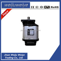 Latest weichai portable electric engine parts Oil pump CBDF100-4 for heavy truck