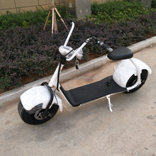 2017 newest sport 1000w electric scooter/high power adult electric motorcycle