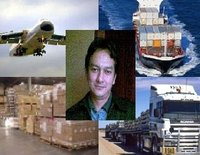 Indonesian Freight Forwarder & Land Transportation