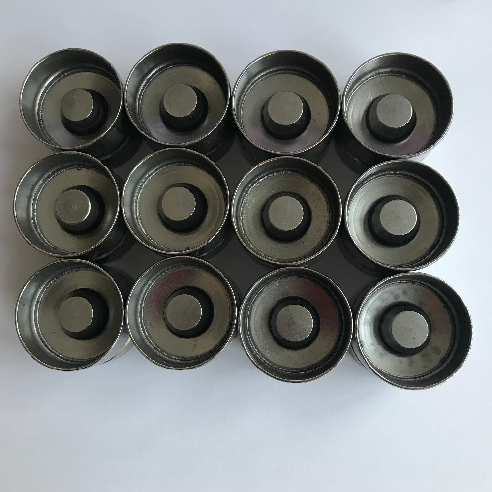 24PCS Hydraulic <strong>Valve</strong> Lifter For <strong>Mercedes</strong> W140 W124 S124