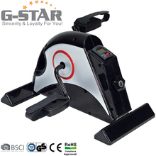 GS-8104 Mini arm and leg exercise machine for elderly