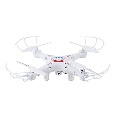 Cost saving box drone helicopter w. 2.0MP and 3.0MP optional HD camera uav unmanned plane