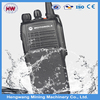 Two way radio GP338 walkie talkie/wifi intercom