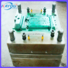 High precision mobile phone parts/accessories mould