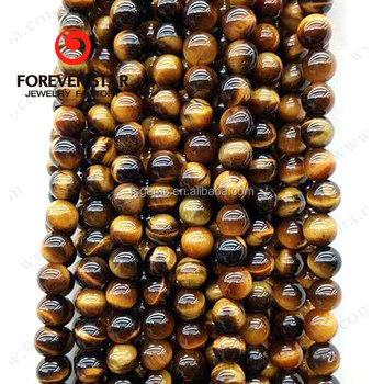 Hotsale Natural Gem Stone Beads, Gemstone Loose Beads Round Beads