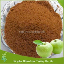 Whitening product apple extract apple powder