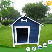 Cute Wooden Dog Houses Dog House Indoor Small Outdoor Dog House