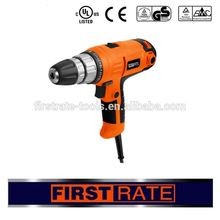 300w industrial electric power drill ideal power tools for sale