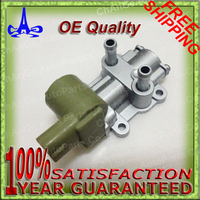Auto Spare Parts - Idle Speed Control Valve For Toyota Starlet EP91, Tercel, Paseo 22270-11010