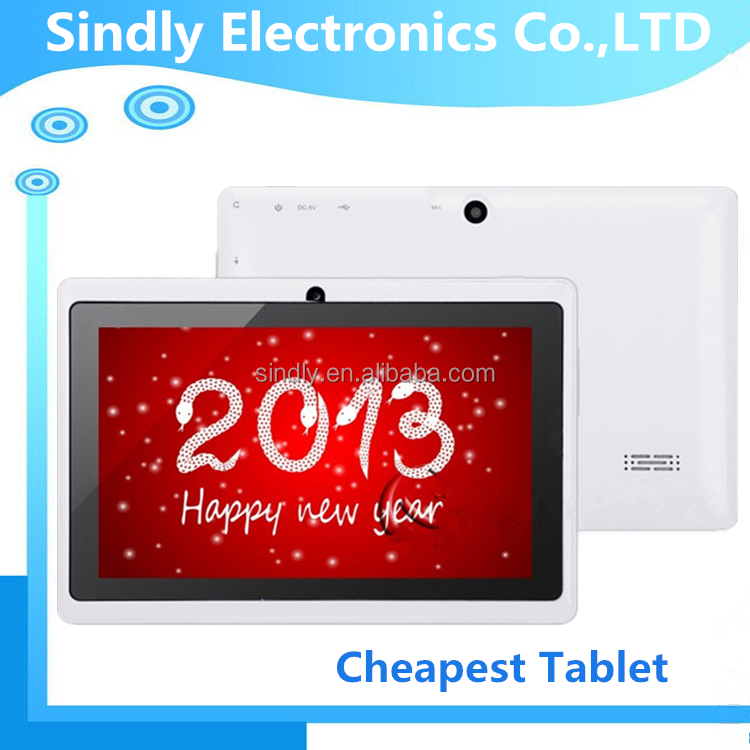 tablet pc rk2926