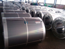 Cold Rolled grain oriented electrical steel sheet in coils/CRGO