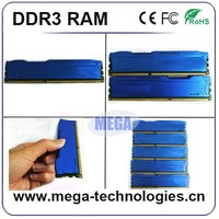 Computer scrap parts cheap price desktop ddr3 1333mhz 4gb 8gb