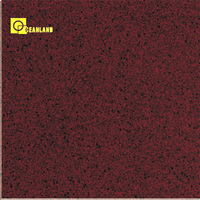 china foshan low price cheap 60x60cm ceramic granite tiles manufacturer