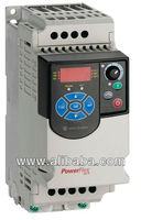 Variable-frequency Drive- VFD