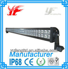 "Super bright!!! dual row, IP68 270W 45"" led light bar ,high quality, waterproof, for 4x4,SUV,ATV,4WD,truck, CE,IP68,RoHs,E-mark"