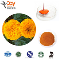Marigold extract Lutein oil liquid 10% and 20% HPLC