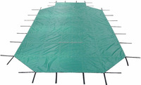 plastic hot pvc pool tarp for tent/pp shade tarp/quantity pvc tarp for sale