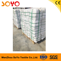 KNIT HOSIERY COTTON RAGS MADE IN CHINA/ TEXTILE WASTE WIPING RAGS FOR INDUSTRIAL