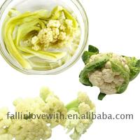 Wholesale Alibaba Cauliflower Nutrition For