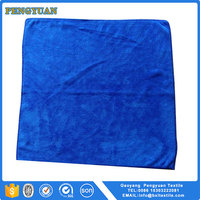 quick dry microfiber towel car wash supplies wholesale