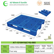 buy plastic pallet and container