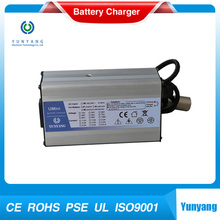 12V Portable car battery charger for baby car and motorcycle