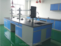 side table countertops for laboratory