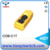 COB-61COB Series water-proof lifing button control switch