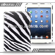 for mini ipad protection case with CE Rohs certification