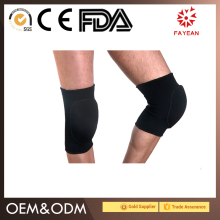 Self-Heated self-heating self-heating knee brace infrared heated far infrared heated knee pad