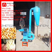 hot sale factory price small scale maize grinding mill prices