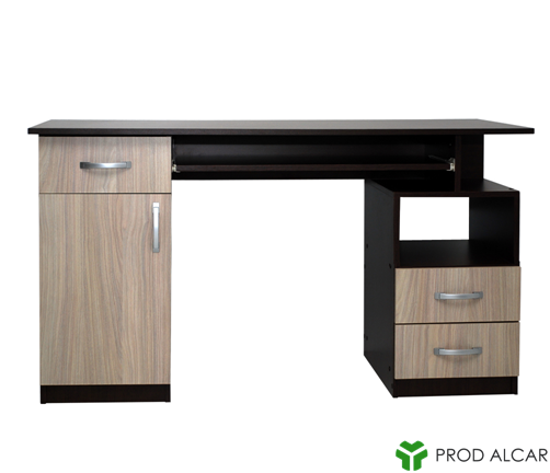 Desk - John (EXW Price)