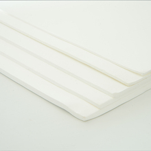Chinese wholesale Expanded PTFE Sheet