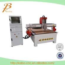 CNC router / cnc wood engraving machine / cnc router for woodworking