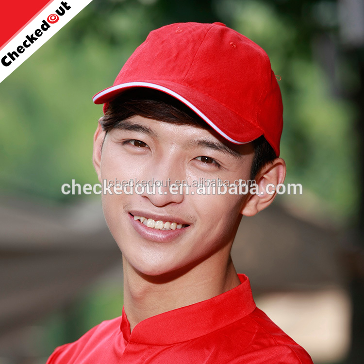Fashion cheap restaurant cooking bar chef hats with men colourful cap custom for waiter and waitress