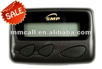 Discount waiter pager