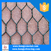 High Quality Hexagonal Chicken Wire Bird Cage