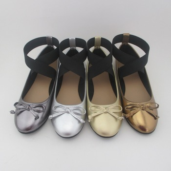 WOMEN beautiful flat shoes