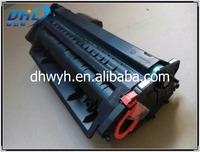 For HP CE505A 505A 505 05A High Quality New Compatible Toner Cartridge