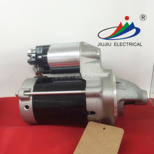 Denso starter for 93 Toyota Coralla 12V starter motor with oem No. 28100-0D080
