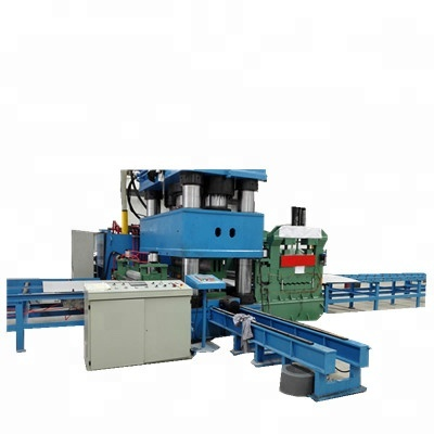 SS CR HR chequer checkered plate sheet board embossing making machine device <strong>equipment</strong> line