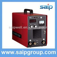 Newest portable DC electromagnetic welding machine with high quality