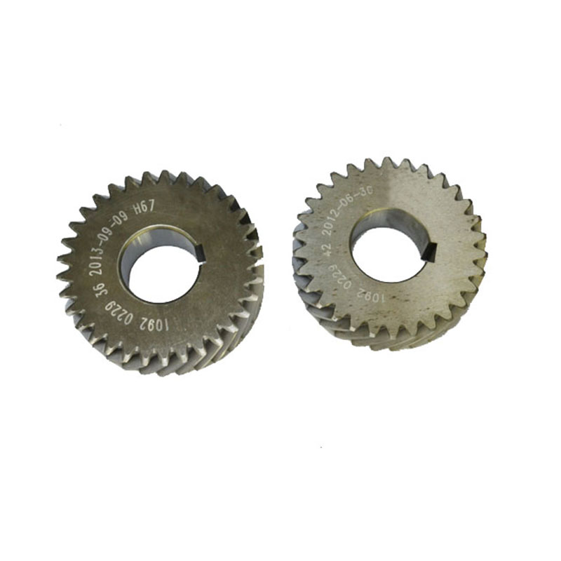 Customized high precision metal powder metallurgy planetary Compressor <strong>gear</strong> 1614930800/0900