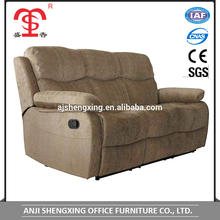 cheap sofa set of new model